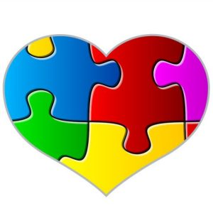 cropped-autism-puzzle-piece-icon1.jpeg