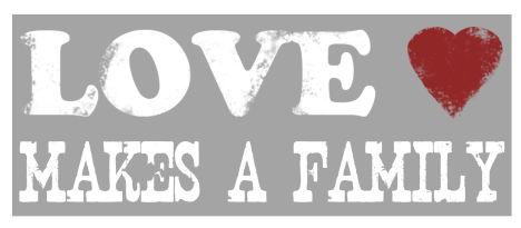 love-makes-a-family-e1440354765201