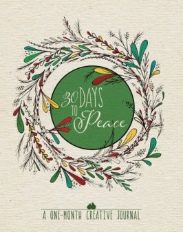 30-days-to-peace-large