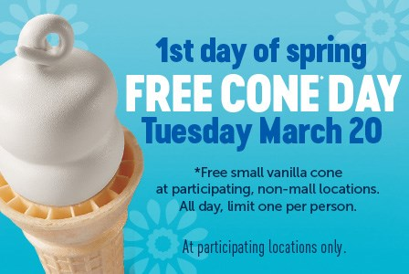 EVENT_2018_Free-Cone-Day_448x300_US