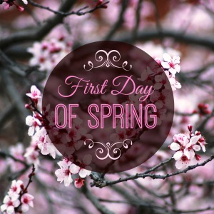First-Day-of-Spring-Sweet-Almond
