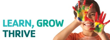 cropped-cropped-Learn-Grow-Thrive