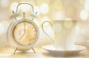 alarm-clock-2132276_640
