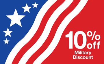 VeteransDay_ABVCTA_360_224